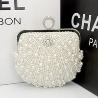 Mini Purses | Find Wholesale China Products On Line Direct