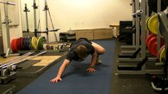 Reverse alligator crawl warm up exercises - Google Search Dynamic Warm Up, Workout Warm Up, Exercises, Google Search, Warm Up Exercises, Exercise Routines, Exercise Workouts, Excercise, Workouts