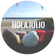 EL 90 % nuestros mejores recuerdos son de relax ! Bienvenido Julio con -25% de #descuento para tu #puff #pera de #poliester. Saca las chanclas!   http://www.mipuf.es/puff-pera-p-524.html?options=%7B25%7D644%7B2%7D38%7B4%7D503%7B24%7D646%7B7%7D473  #July #Quote #Desing #Inspiracion #Puff #Playa #Beach #Chill #Cute #Relax #Chillout #Tarifa #Hola #Julio #Summer #Verano