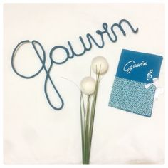 Tricotins, attrape rêves, .... www.camaylia.tictail.com