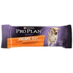 Prime Training Bar
