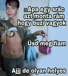 Hát igen a mai világ CSAK lányokból áll.persze tisztelet a kivételnek! Minden, Pranks, Funny Photos, Funny Animals, Funny Jokes, Haha, Humor, Fanny Pics, Practical Jokes
