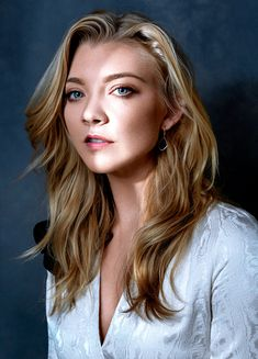 WaterlilyRose — nataliedormernews: Natalie Dormer photographed by. Sirius Black, British Actresses, Actors & Actresses, Natalie Dormer Hair, Beautiful People, Beautiful Women, Margaery Tyrell, Bombshell Beauty, Le Jolie