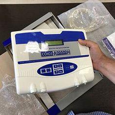 Союз-Аполлон – это универсальный прибор для мужчин. Спектр действия аппарата весьма широк, и он применяется для лечения множества болезней мочеполовой системы и импотенции. Прибор эффективен на любых стадиях эректильной дисфункции или простатита и не имеет аналогов на рынке медицинского оборудования. Ниже мы рассмотрим пройденные прибором клинические исследования и отзывы на него. Nintendo Consoles