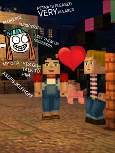 Minecraft Memes, Gaming Memes, 6 Years, Handwriting, Dankest Memes, Bff, Ships, Fandoms, Fan Art