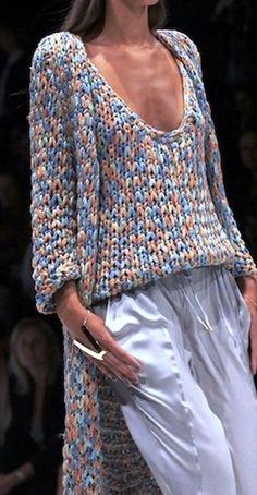 8860e40dfa1d 19 Best Women sweaters images