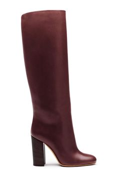 Style.com Accessories Index : Fall 2014 : Bally