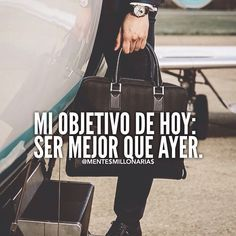 Additional Information:Whether you're an athlete, a concert pianist, a business person, or a professional dog trainer, if you are going to be great at Motivational Phrases, Inspirational Quotes, Mentor Of The Billion, Millionaire Quotes, Mind Tricks, Leadership Quotes, Spanish Quotes, Positive Quotes, Quotations