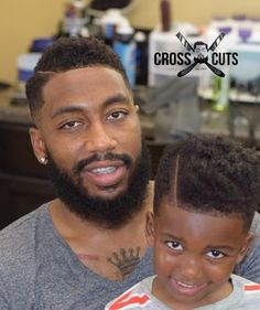 Super Ideas For Haircut Men Curly Afro Black Women Undercut Curly Hair, Curly Afro, Curly Hair Cuts, Medium Hair Cuts, Trendy Mens Haircuts, Black Men Haircuts, Girl Haircuts, Short Hairstyles For Women, Combover Hairstyles