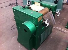 Three Roller Mill For Ink Photo, Detailed about Three Roller Mill For Ink Picture on Alibaba.com.
