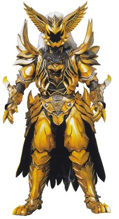 I searched for power rangers jungle fury jarrod images on Bing and found this from https://www.pinterest.com/pin/534098837030105559/