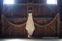 Friedman Farms Wedding Photography// A Mack Photography Photography Ideas, Wedding Photography, Gorgeous Dress, Farm Wedding, Videography, Wedding Pictures, Farms, Audio, Future