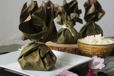 1000+ images about Congo Food on Pinterest | Congo, African cuisine ...