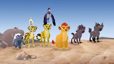 Lion King Series, Lion King Story, The Lion King 1994, Lion King Art, Disney Cartoon Characters, Disney Cartoons, Pride Rock, King Simba, Funny Disney Memes