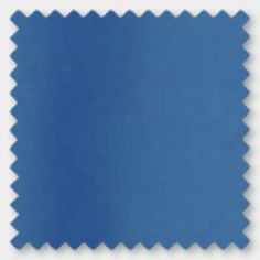 Image for Mayfair, Cobalt Blue - Roman Blind