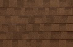 Best 1000 Images About Iko Shingles On Pinterest Roofing 400 x 300