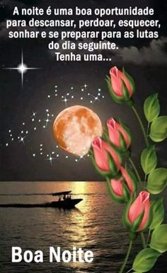 Foto Celestial, Outdoor, Glitter, Wallpaper, Good Morning Wishes, Good Night Greetings, Photos Of Good Night, Good Night Family, Smart Quotes