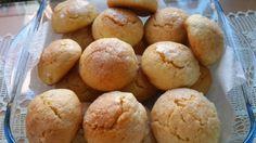 Anneanne kurabiyesi nasıl yapılır on http://merakca.com/anneanne-kurabiyesi-nasil-yapilir/