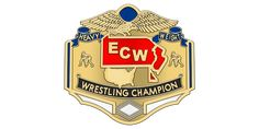 Ecw Wrestling, Gold Belts, The Championship, Porsche Logo, Dragon Ball, Lucha Libre
