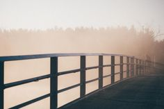 man on a bridge.jpg