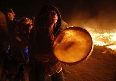 Photos of Burning Man 2013 - In Focus - The Atlantic Short Film Scripts, Burning Man, Mystic, Burns, Concert, Life, Outdoor, Photos, Party