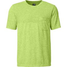 COLOR: MACAW GREEN. DETAILS OF NORTH FACE ENGINE CREW SHORT SLEEVE MEN'S MACAW GREEN T SHIRT. FEATURES OF THE NORTH FACE ENGINE CREW SHORT SLEEVE MEN'S MACAW GREEN T SHIRT. PRODUCT SPECIFICATIONS OF THE NORTH FACE ENGINE CREW SHORT SLEEVE MEN'S MACAW GREEN T SHIRT. | eBay!