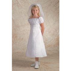 203a3c0a1a 44 Best Confirmation Dresses images
