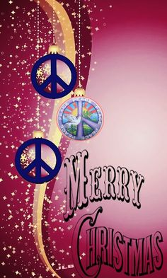 merry christmas sign coloring pages - New Year Merry Christmas Love, Christmas Signs, Christmas Images, Merry Xmas, Christmas Ideas, Hippie Peace, Hippie Love, Hippie Style, Peace Love Happiness