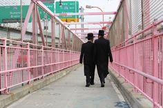 williamsburg bridge humans of new york - Google Search