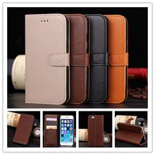 Check out the site: www.nadmart.com   http://www.nadmart.com/products/luxury-pu-leather-flip-case-for-apple-iphone-6-6s-4-7inch-phone-cover-cases-with-wallet-stand-function-py/   Price: $US $2.87 & FREE Shipping Worldwide!   #onlineshopping #nadmartonline #shopnow #shoponline #buynow