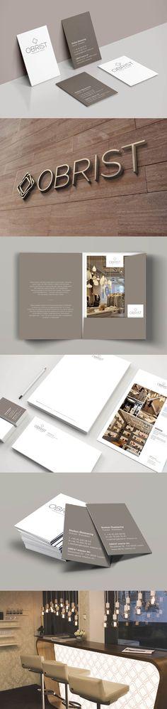 Corporate Design, Place Cards, Place Card Holders, Branding, Brand Management, Brand Design, Brand Identity, Brand Identity Design