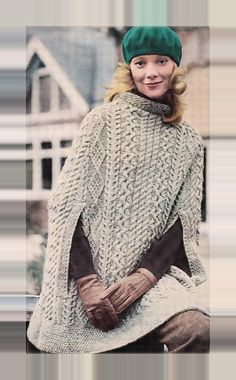 Instant PDF Download Knitting Pattern to make a by ickythecat