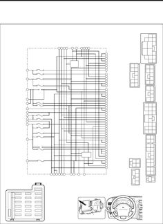 Goodman Furnace Wiring Diagram AEPF Thermostat Control