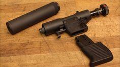 bt vp9 gun ile ilgili görsel sonucu