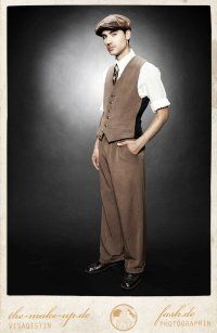 Popular 1940's Vintage Clothing, Top 1940's Vintage Clothes ...