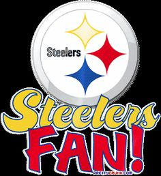 in my spare time i enjoy watching the pittsburgh steelers play football because there my favourite football team
