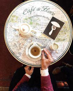 Regardez cette photo Instagram de @topparisresto • 3,698 J'aime  #resto #paris #parisresto #topparisresto #eatinparis #bonnesadresses #bonneadresse #restaurant #restaurantparis #parisrestaurant #cafe #café #coffee