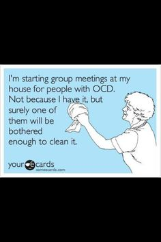 Funny Your Ecards Bitch | funny) your ecards :) - June 2012 Birth Club - BabyCenter