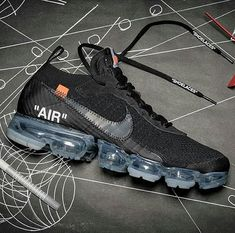 27049821ae40 45 Best Crazy Shoes images in 2019