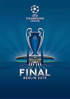 Watch the 2015 UEFA Champions League Final between Juventus and Barcelona in Berlin, Germany online and live! Stream Ninjas have access to a quality, high definition live stream so everyone can stream the match online. Uefa Champions League, Liverpool Champions, Ucl Final, Juventus Stadium, Football Streaming, Soccer Art, Uefa Euro 2016, European Football, Nature Photography