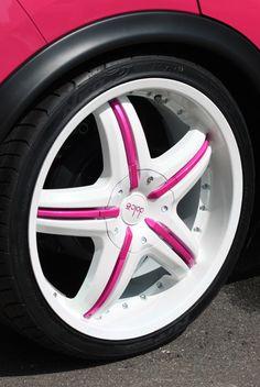 Nissan Juke Wheels    Mondera Japan dolce LaDG26 Girls Collection (PW-CC) | @ 99 Osamu-kun | | Parts | Reviews Nissan juke / people Kara - SNS Automotive Car