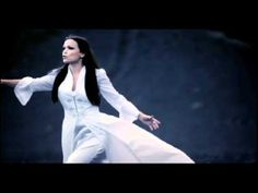 """▶ Tarja Turunen - """"Until My Last Breath"""" The End Records - YouTube    """"Until my last breath  You'll never know  Until you feel the silence  When I am gone  Now is vanishing  Everything  What we might have been  Only now you praise  Call my name that you won't see again"""""""