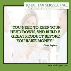 #TaxAdviser #IRS #BradfordPA