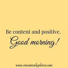 Good Morning Messages For Husband-Wake up your husband with these good morning wishes messages that will inspire and brighten up his day. Morning Wishes For Lover, Morning Message For Him, Morning Texts For Him, Romantic Good Morning Messages, Message For Husband, Good Morning Quotes For Him, Good Morning My Love, Text For Him, New Quotes