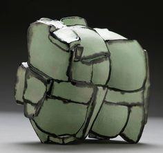 Nikki Blair #ceramics