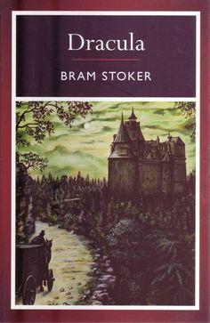 Bram Stoker's Dracula - when the vampire craze started