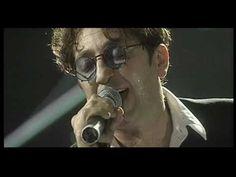 Григорий Лепс - Дом хрустальный (Парус. Live) - YouTube