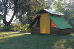 Tenthouse Outdoor Gear, Tent, Shed, Camping, Outdoor Structures, House Styles, Home Decor, Green, Houses