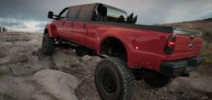 Fifth slide Diesel Brothers, Ford Girl, Diesel Trucks, Lifted Trucks, Car Stuff, Offroad, 4x4, Badass, Plugs