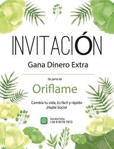 Oriflame Logo, Business Opportunities, Opportunity, Nail Art, Marketing, Business Tips, Change Of Life, Make Friends, Makeup Artist Logo
